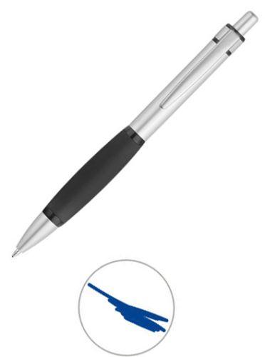 Druckkugelschreiber als Werbeartikel
