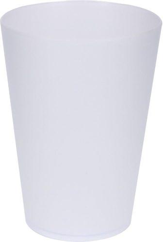 Trinkbecher Turin als Werbeartikel