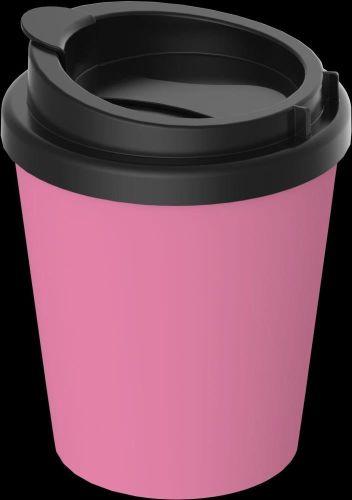 Kaffeebecher PremiumPlus small als Werbeartikel