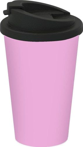 Kaffeebecher Premium Deluxe als Werbeartikel