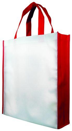 ShopperBag als Werbeartikel
