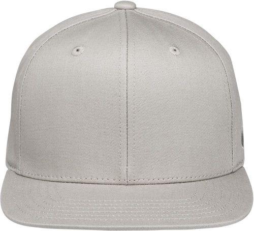 Flat Cap Classic als Werbeartikel