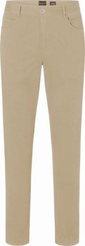 Herren 5-Pocket-Hose Classic-Stretch, Bio-Baumwolle als Werbeartikel
