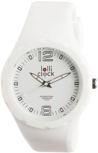 Armbanduhr Lolliclock Fresh als Werbeartikel