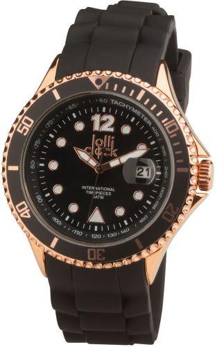 Armbanduhr Lolliclock als Werbeartikel als Werbeartikel