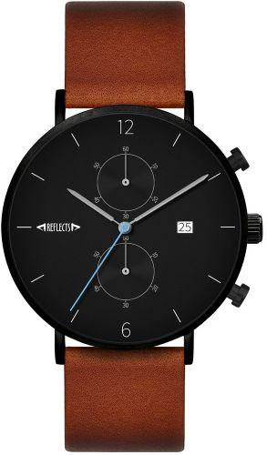 Chronograph Reflects-Design als Werbeartikel