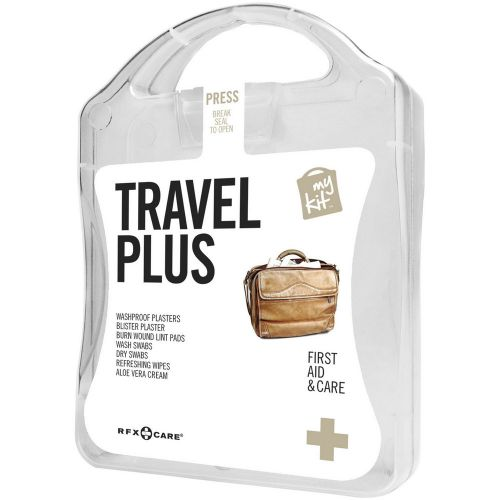 MyKit Reise Plus als Werbeartikel als Werbeartikel