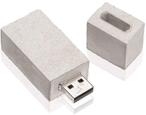 USB Stick Major als Werbeartikel