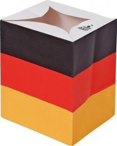 Lightbag Single, Deutschland
