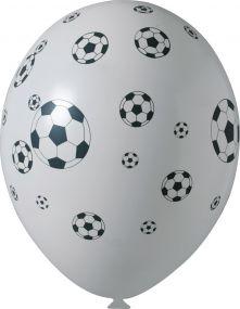 Luftballons Ballmotiv 95cm als Werbeartikel