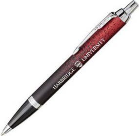 Parker IM Kugelschreiber – Sonderausgabe als Werbeartikel