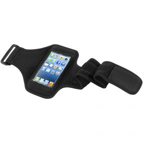 Protex Touchscreen Armband
