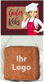 Guter Keks Dunkel 5er Pack