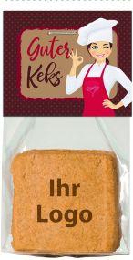 Guter Keks Hell 5er Pack