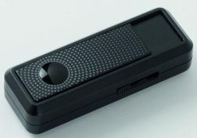 Feuerzeug Premio USB Lighter