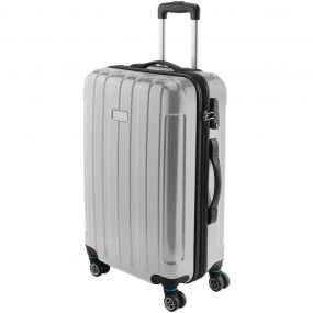 "24"" Koffer als Werbeartikel"