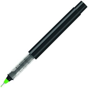 Uma Fineliner Recycled Pet Pen Pro FL