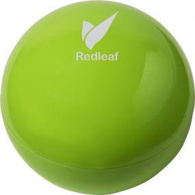 Lippenpflege Ball