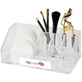 Make-up-Organizer Tatou