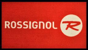 Logomatte Patio 45x75cm