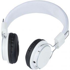 Tex Bluetooth® Kopfhörer als Werbeartikel