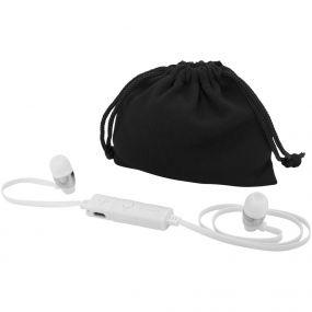 Bustle Bluetooth® Ohrhörer