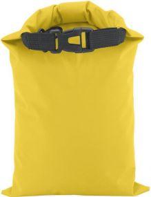 KOLYMA Wasserdichte Tasche mit Karabinerclip bis 15 / 25L als Werbeartikel