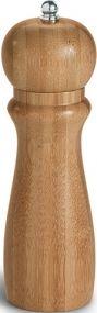 FRITH Salz- / PFeffermühle aus Bambus in einer Box als Werbeartikel