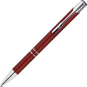 Kugelschreiber Beta