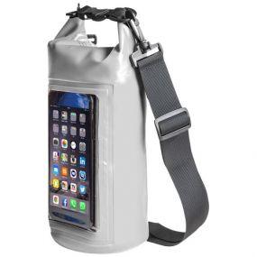 Wasserdichter Dry Bag Celly 2 Liter