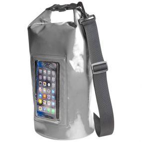 Wasserdichter Dry Bag Celly 5 Liter