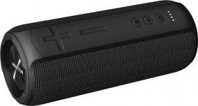 Bluetooth® Lautsprecher Prixton Ohana XL