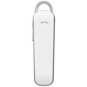 Bluetooth Headset BH11