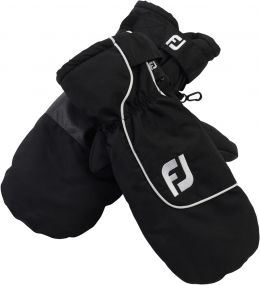 FootJoy Winter Handschuh