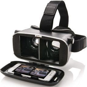 Virtual Reality Brille 3D als Werbeartikel als Werbeartikel