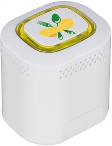 Bluetooth® Lautsprecher S Reflects Collection 500 als Werbeartikel