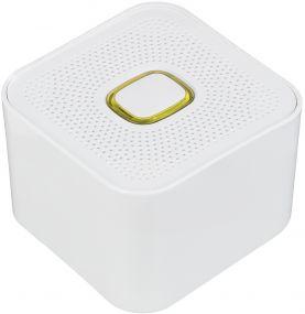 Bluetooth® Lautsprecher XL Reflects Collection 500
