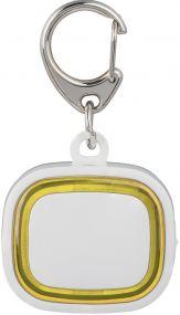 Schlüssellicht aufladbar Reflects Collection 500