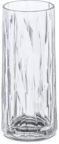 Longdrink Glas 250 ml Club No.3 M als Werbeartikel