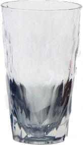 Trinkglas Club 300 ml No. 6 als Werbeartikel