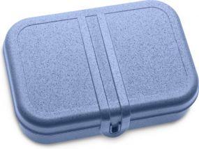 Lunchbox Pascal L Organic als Werbeartikel