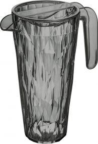 Superglas Kanne 1,5l