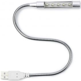 USB-Lampe Flexible