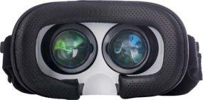 VR Brille Universal als Werbeartikel