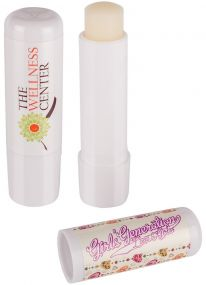 Lippenpflegestift Lipcare Easy
