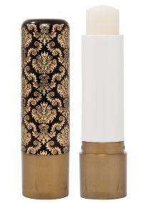 Lippenpflegestift Lipcare Orig. mit Heißfolienprägung
