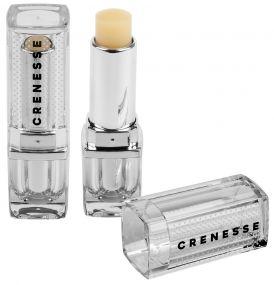 Lipcare Style - Eleganter Lippenpflegestift mit Digitaldruck als Werbeartikel