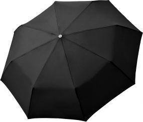 doppler Regenschirm Carbonsteel Magic