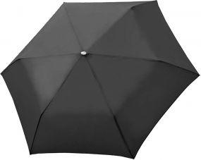 doppler Regenschirm Carbonsteel Slim