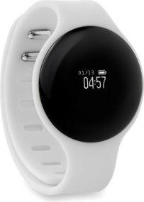 Bluetooth Sport Armband als Werbeartikel